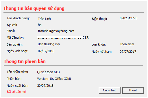 ?temp_hash=55ebf03b4a542312b6e8eb001e5f7842