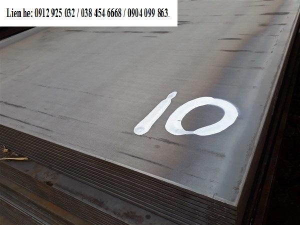 17. Gia thep tam 5 ly; 6 ly; 8 ly; 10 ly; 12 ly nam 2021..jpg