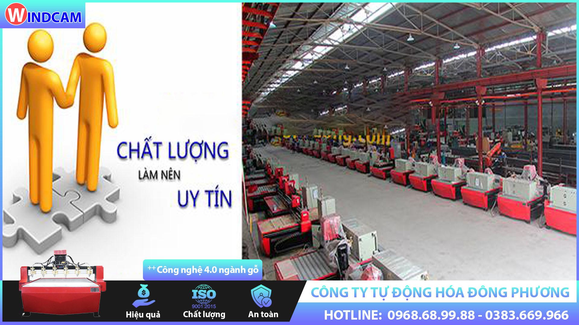 4-tieu-chi-danh-gia-lua-chon-don-vi-cung-cap-may-khac-cnc-uy-tin-chat-luong (2).jpg