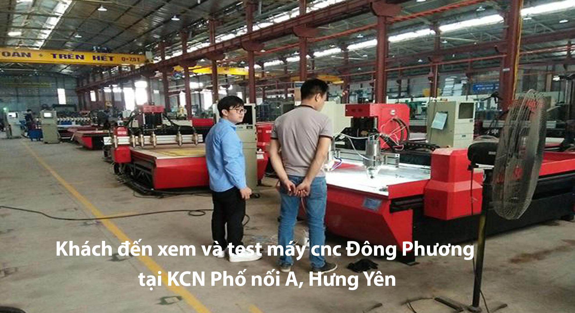 4-tieu-chi-danh-gia-lua-chon-don-vi-cung-cap-may-khac-cnc-uy-tin-chat-luong (3).jpg