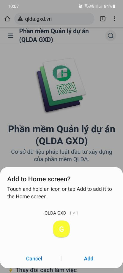 add-to-home-screen-android.jpg