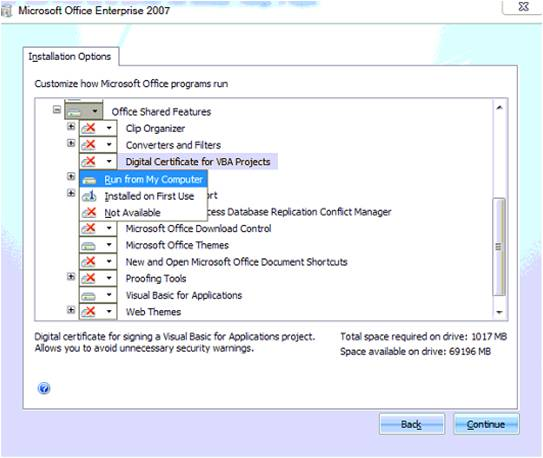 add-VBA-Office1.jpg