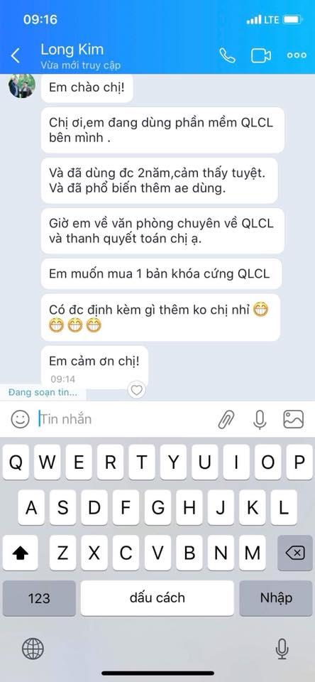 ban-Kim-Long-su-dung-QLCL-GXD.jpg
