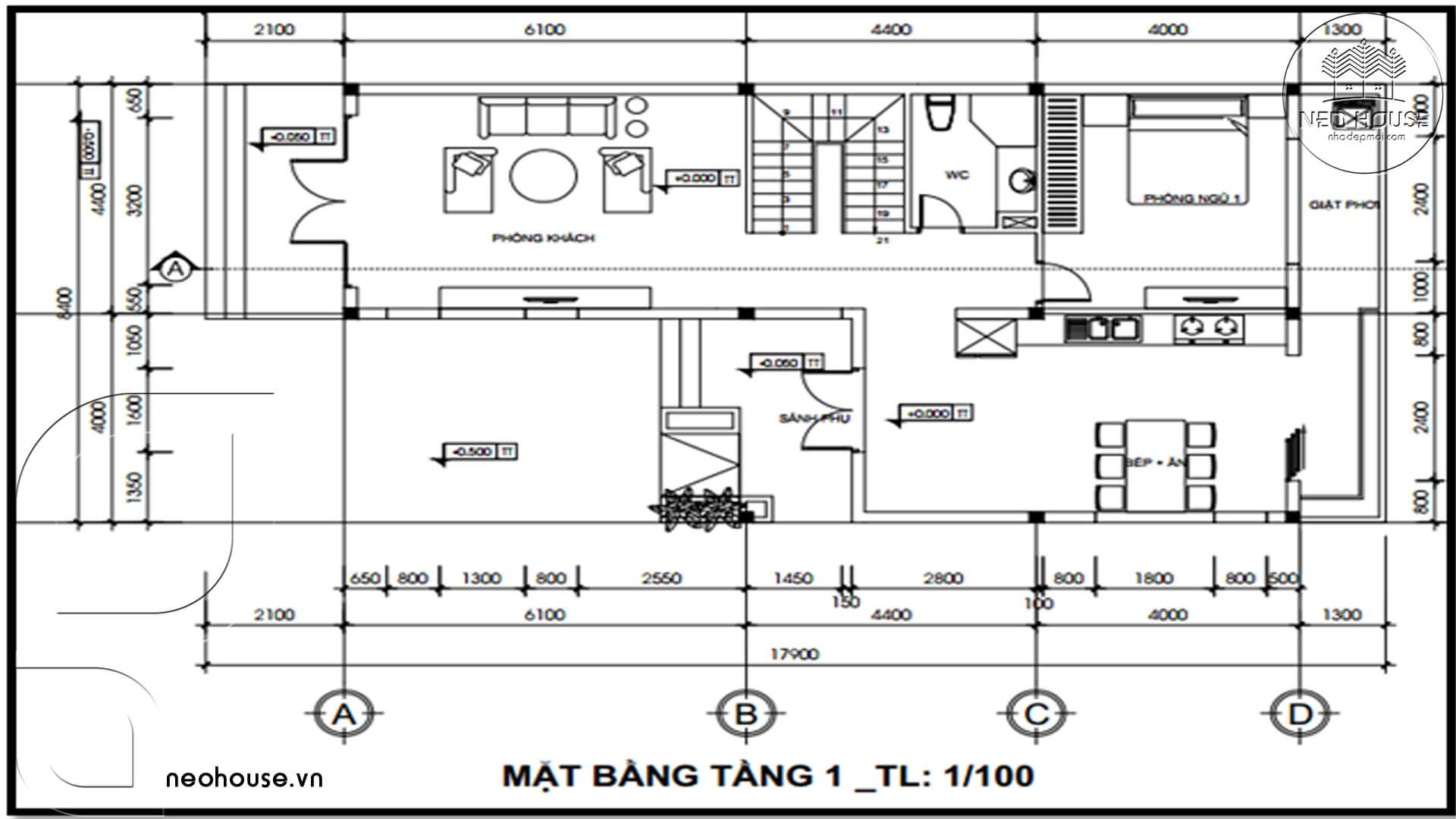 Ban-ve-thiet-ke-biet-thu-vuon-tai-quang-ngai-1.jpg