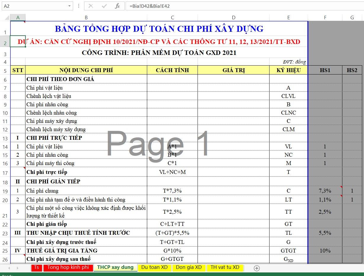 bang-tong-hop-du-toan-theo-thong-tu-11-2021-tt-bxd.jpg