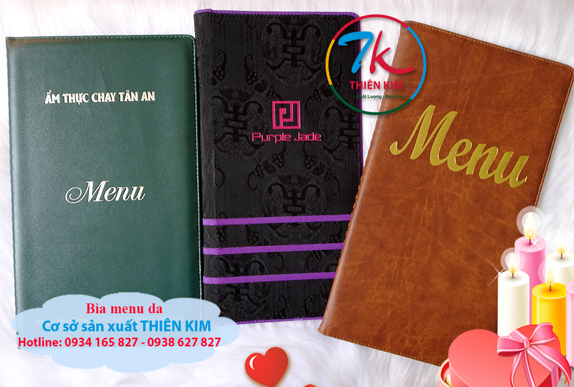 Bìa-menu-8.jpg