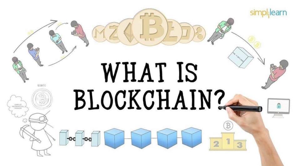 blockchain-la-gi-trinh-bay-trong-500-tu.jpg