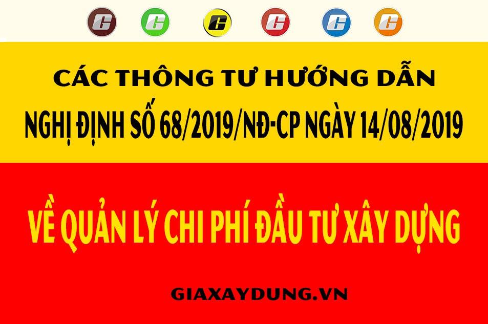 cac-thong-tu-huong-dan-nghi-dinh-so-68-2019-ND-CP-quan-ly-chi-phi-dau-tu-xay-dung.jpg