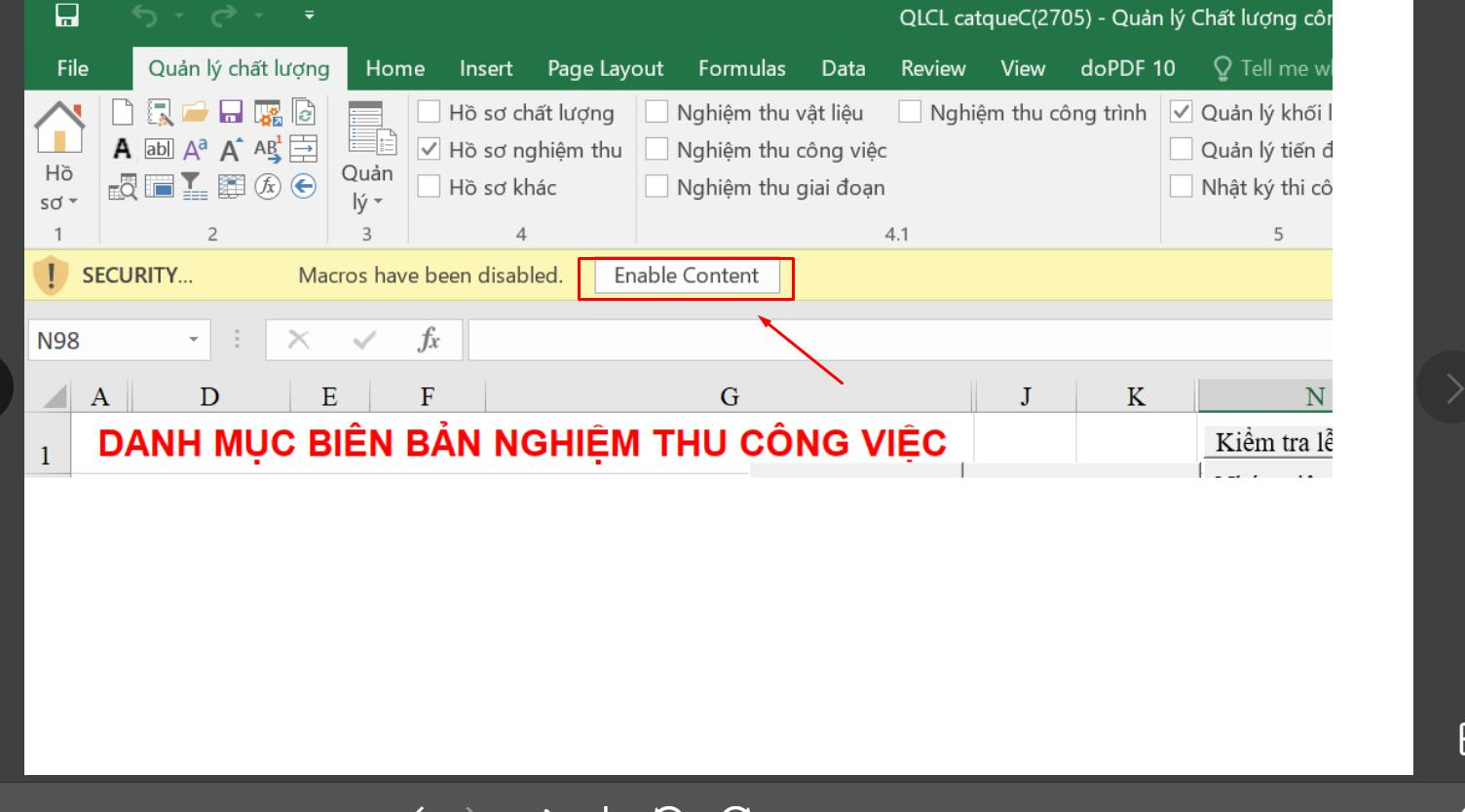 canh-bao-macro-security-enable-content.jpg