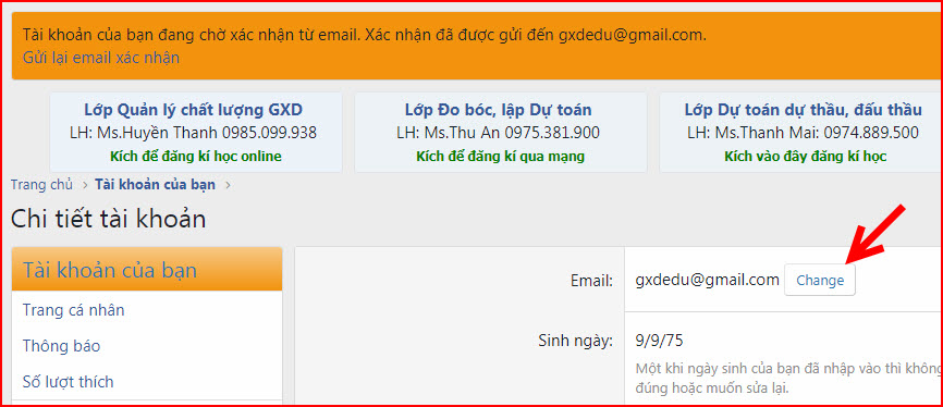 change-email.jpg