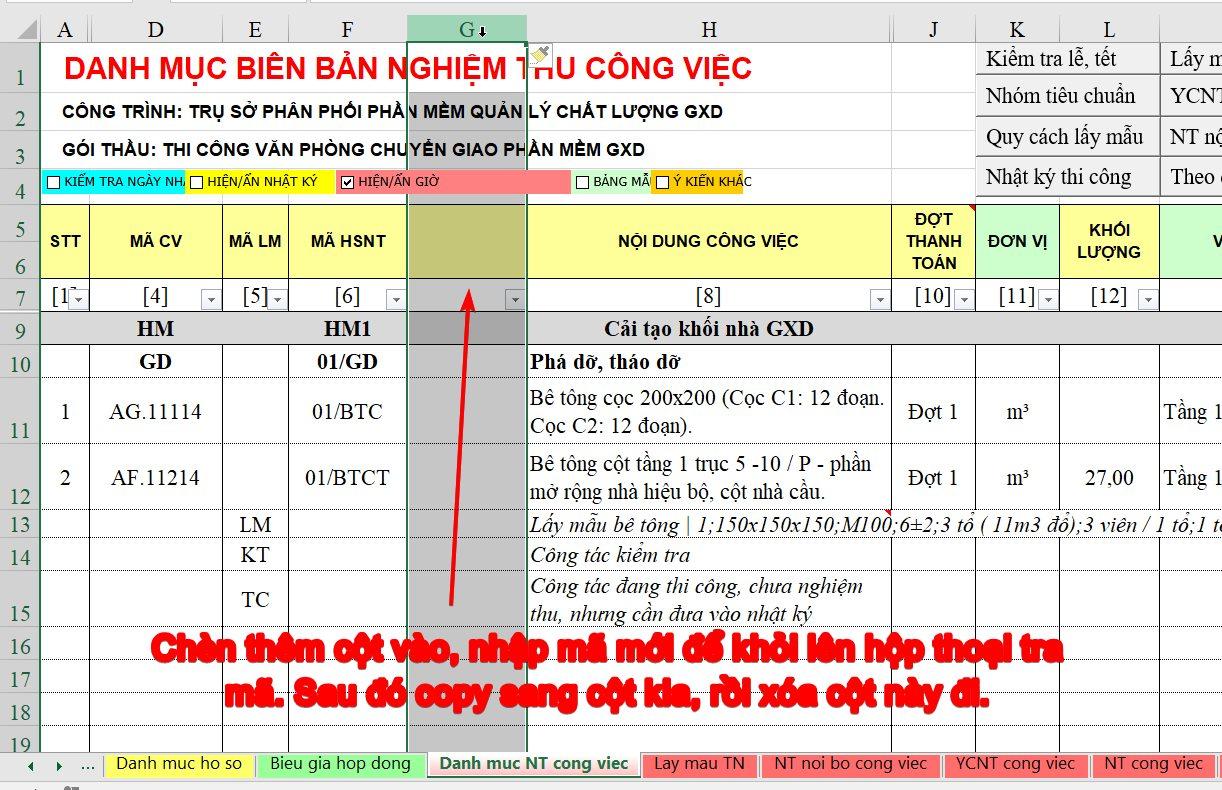 chen-them-1-cot-vao-qlcl-gxd-de-xu-ly-so-lieu.jpg