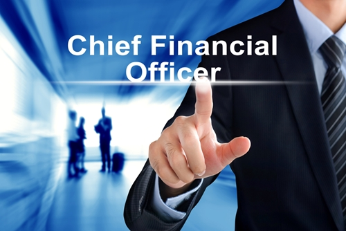 Chief-Financial-Office-CFO.jpg