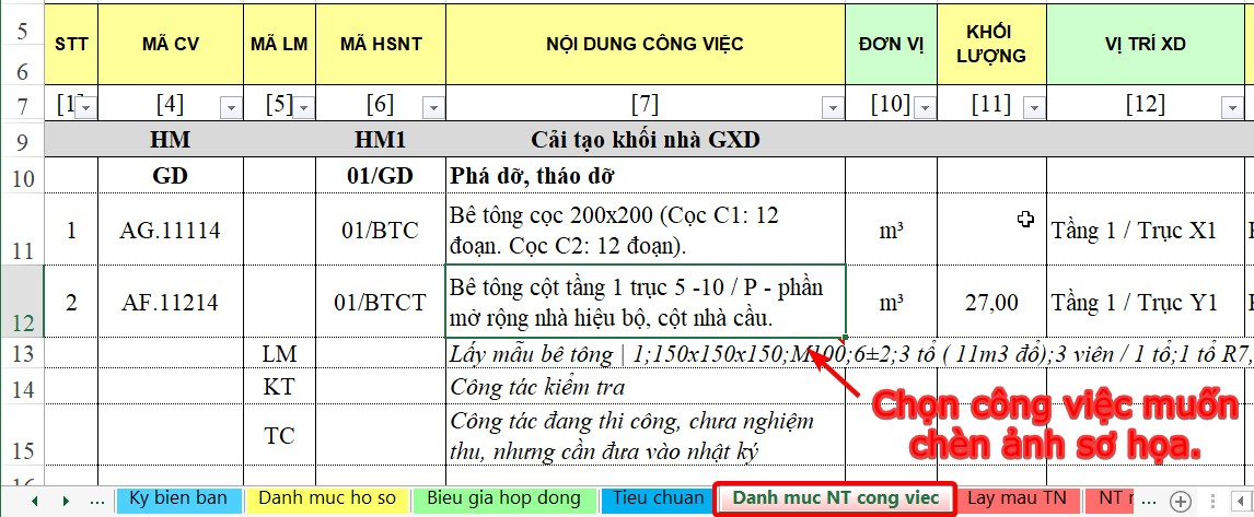 chon-cong-viec-muon-chen-anh-so-hoa.jpg