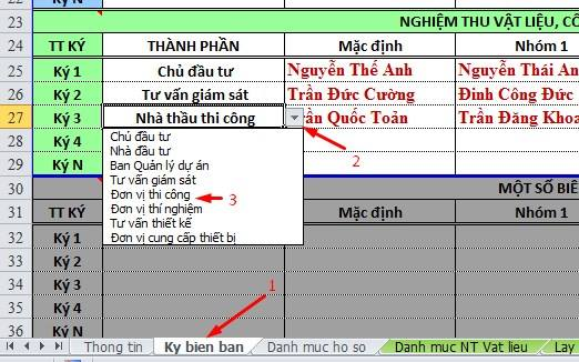 chon-nha-thau-thi-cong-tu-droplist.jpg