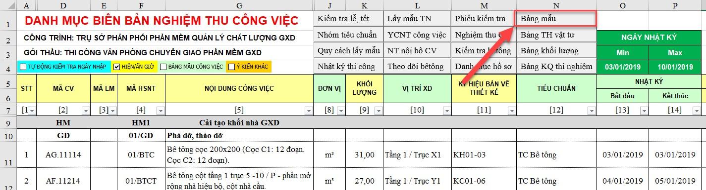 chuyen-den-sheet-bang-mau-trong-qlcl-gxd.jpg