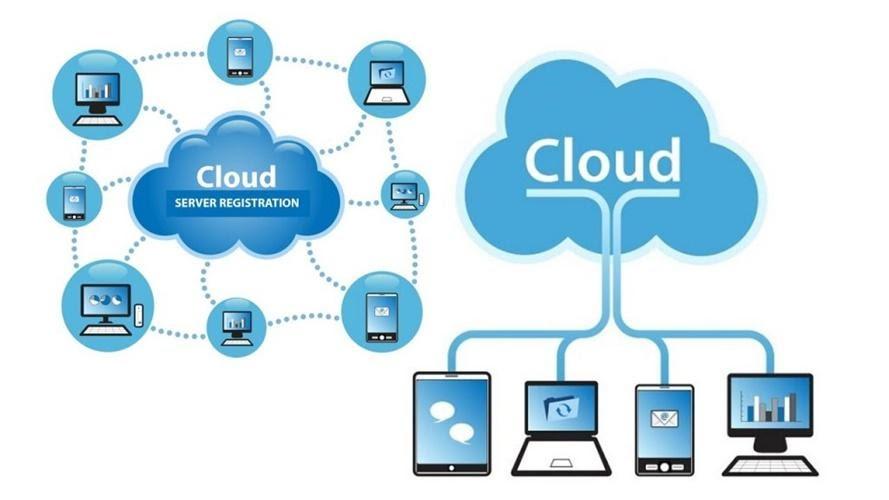 cloud-server-1.jpg
