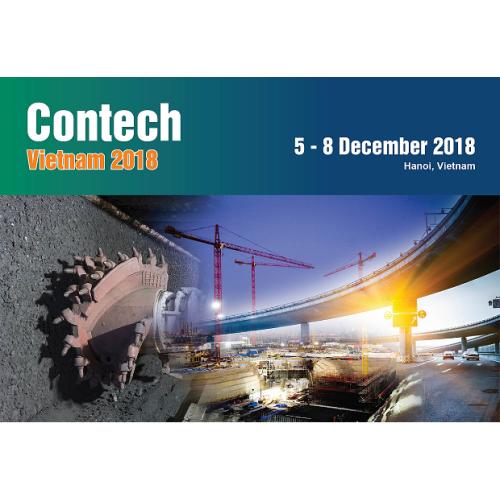 contech-vietnam-86.png