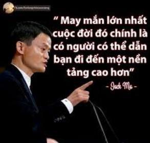 cuoc-doi-hanh-phuc-khi-gap-nguoi-chi-cho-ban-di-den-nen-tang-cao-hon.jpg
