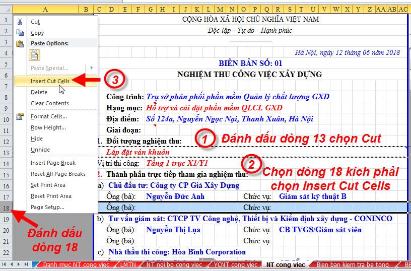 cut-di-chuyen-ca-dong-kem-cong-thuc-dinh-dang.jpg