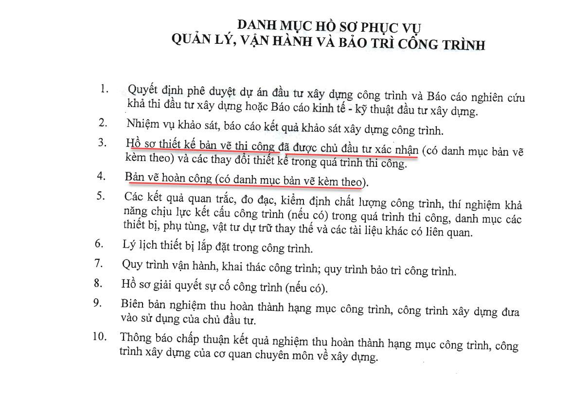 danh-muc-ho-so-phuc-vu-quan-ly-van-hanh-bao-tri-cong-trinh.jpg