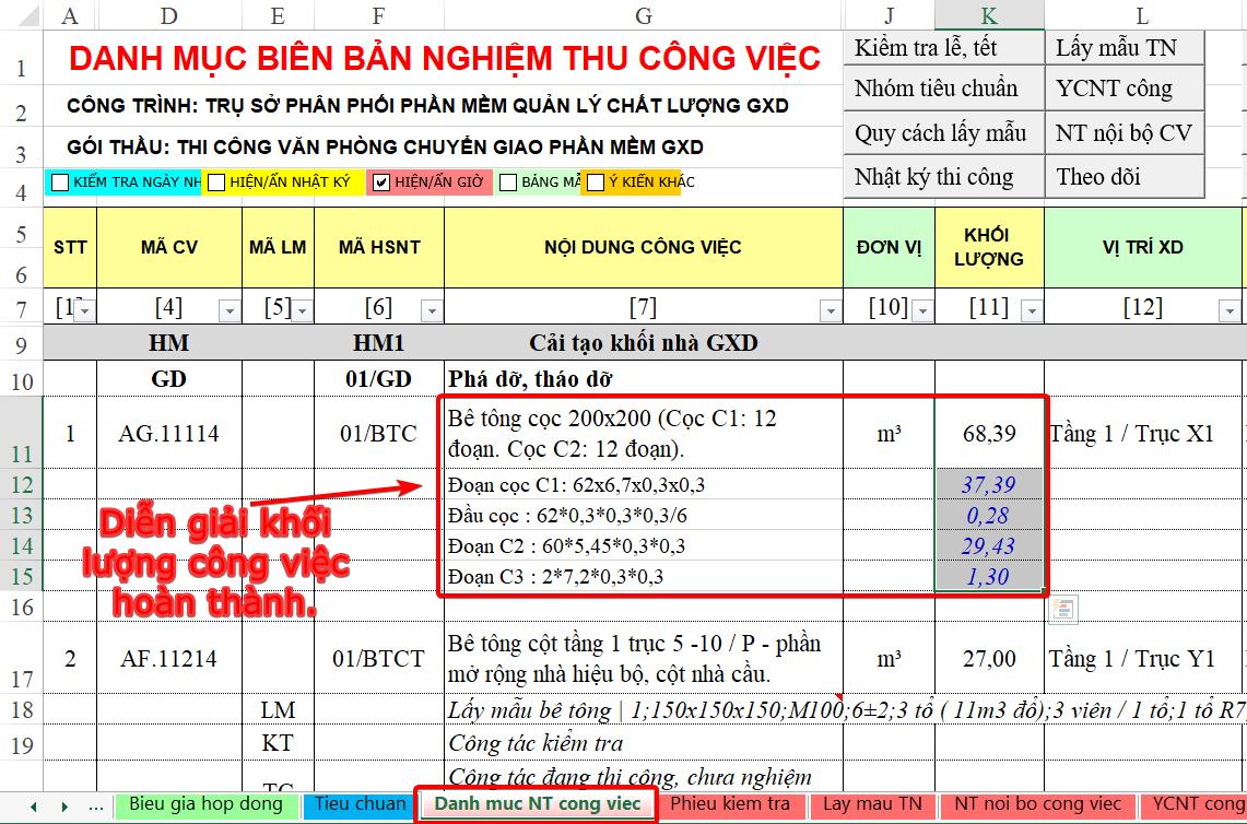 dien-giai-khoi-luong-cong-viec-hoan-thanh.png