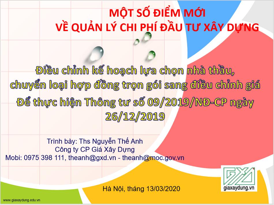 dieu-chinh-ke-hoach-lua-chon-nha-thau-tu-loai-hop-dong-tron-goi-sang-hop-dong-dieu-chinh-gia.png