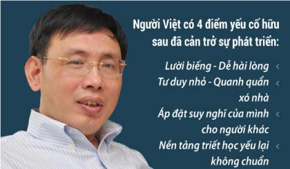 do-cao-bao-nen-tang-triet-hoc-yeu-lai-khong-chuan.jpg
