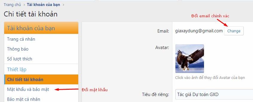 doi-mat-khau-doi-email.jpg