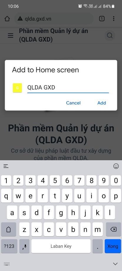 doi-ten-QLDA-GXD-tren-android.jpg