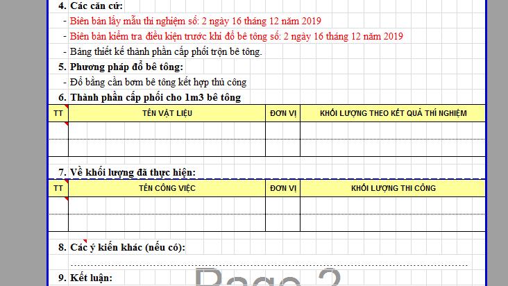 dua-cap-phoi-vao-sheet-bien-ban-theo-doi-be-tong.png