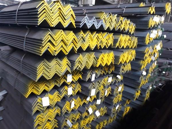 Giá sắt thép mới nhất tháng 7 năm 2021 tại Hưng Yên..jpg