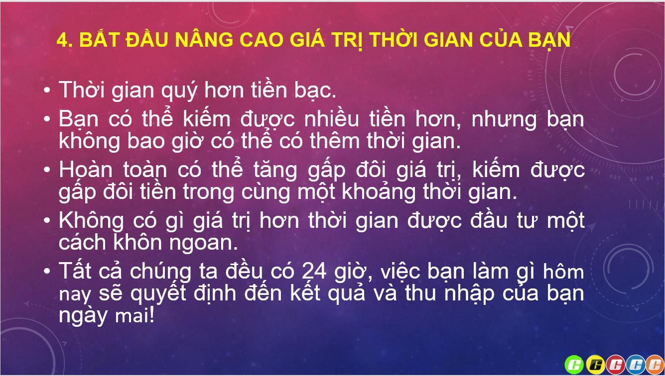 gia-tri-thoi-gian-cua-giam-doc-du-an-nguon-von-nuoc-ngoai-fdi.png