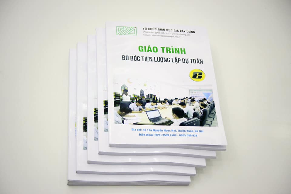 giao-trinh-du-toan-gxd.png