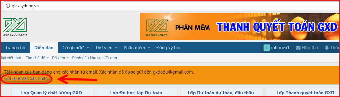 gui-lai-email-xac-nhan.jpg