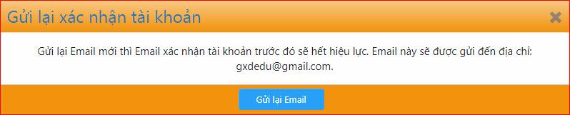 gui-lai-email-xac-nhan-tai-khoan.jpg
