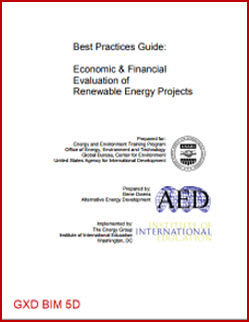 gxd.edu.vn-bestpracticeguide_evaluation_of_re_projects_2002.jpg