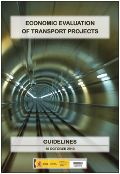 gxd.edu.vn-economic-evaluation-of-transport-projects.jpg