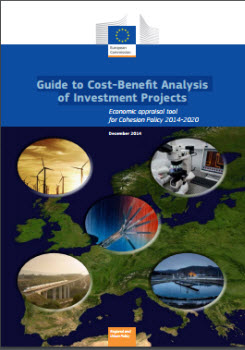gxd.edu.vn-guide-to-cost-benefit-analysis-of-investment-projects-2014-2020.jpg