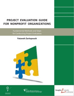 gxd.edu.vn-project-evaluation-guide-for-nonprofit-organizations.jpg