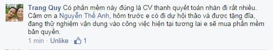 Gxd.vn-TrangQuy-nhan-xet.jpg