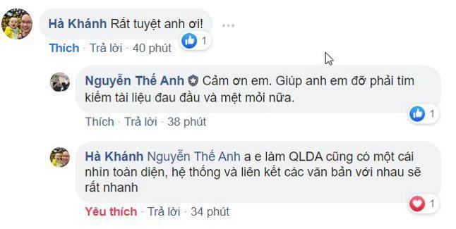 ha-khanh-rat-tuyet-anh-oi.jpg