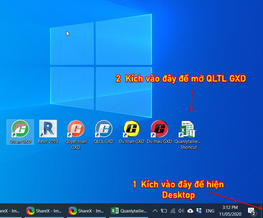 hien-desktop-mo-phan-mem-quan-ly-tai-lieu.jpg