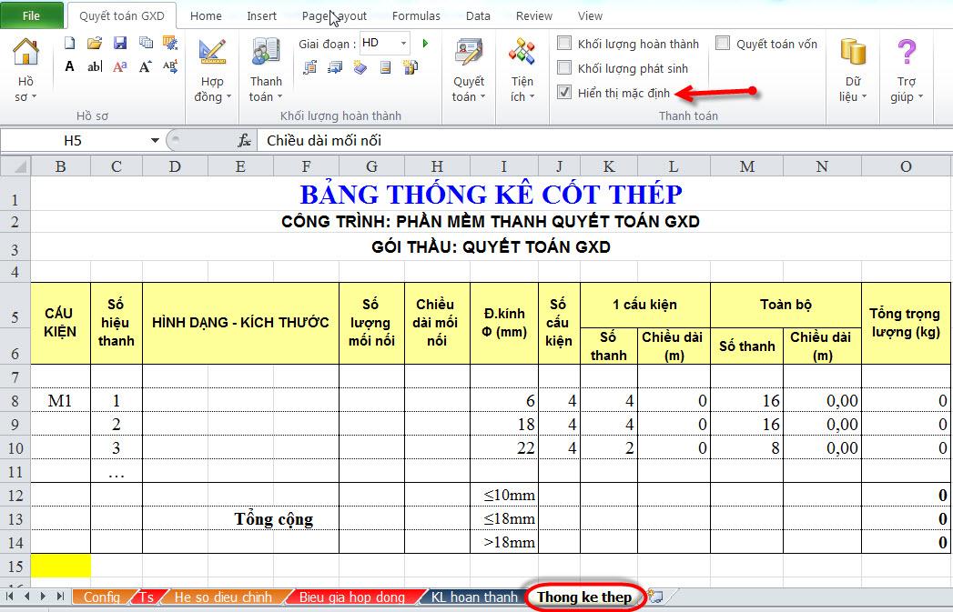 hien-thi-mac-dinh-sheet-thong-ke-thep.jpg