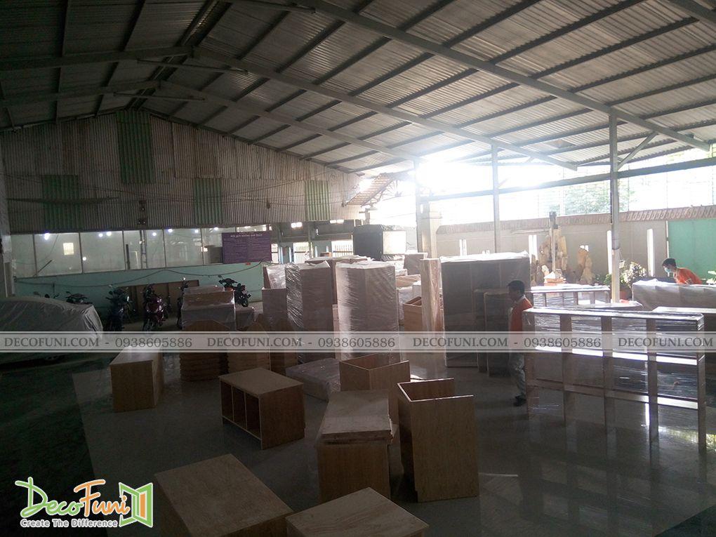 hình ảnh nhà xưởng cty decofuni 08.jpg