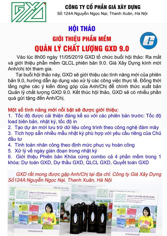 hoi-thao-gioi-thieu-phan-mem-qlcl-gxd-9.0.jpg