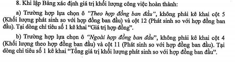huong-dan-ghi-08b.jpg
