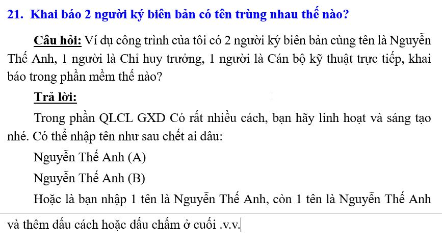 khai-bao-2-nguoi-trung-ten-trong-PM-QLCL-gxd.jpg
