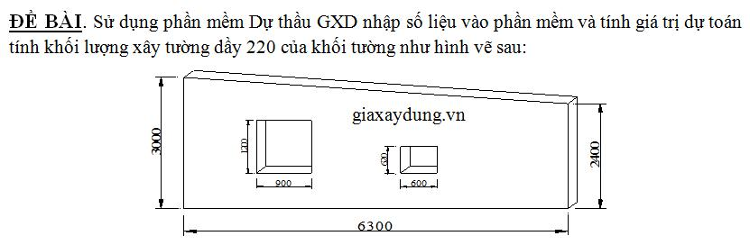 khoi-tuong-3D.jpg