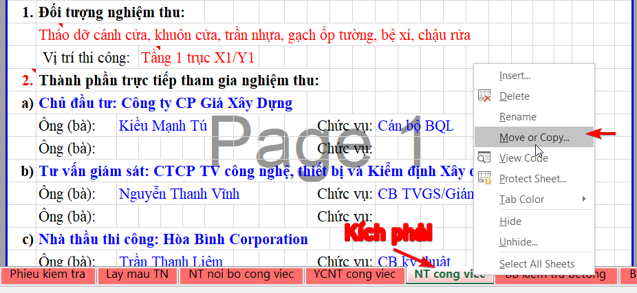 kich-phai-chon-Move-or-Copy-sheet.png
