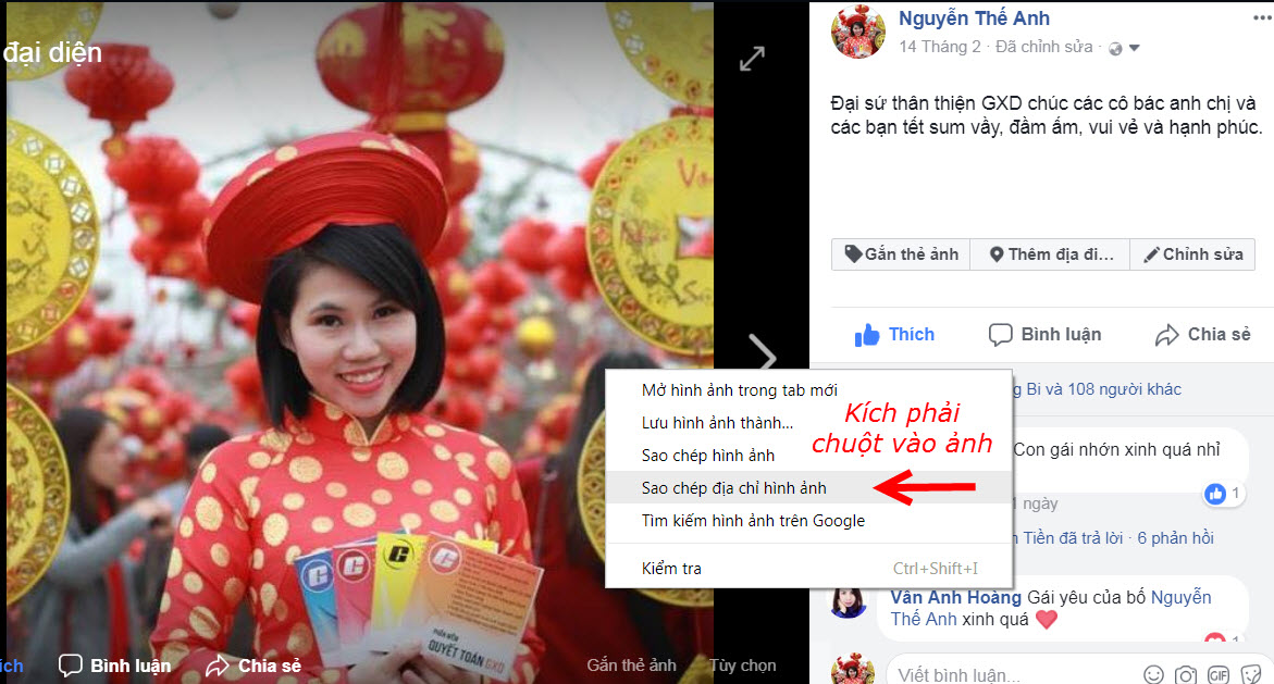 kich-phai-chuot-vao-anh.jpg